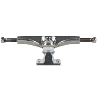 THUNDER TRUCKS TITANIUM 3 POLISH (пара) ASSORTED