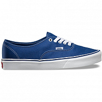 Vans AUTHENTIC LITE + (Canvas) stv navy