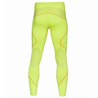 BODY DRY PULSAR PANTS PUL*07