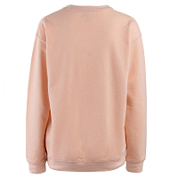 Billabong ESSENTIAL CREW NUDE
