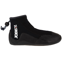 Jobe H2O SHOES 2MM YOUTH ASSORTED