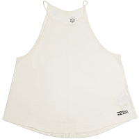 Billabong ESSENTIAL TANK POINT COOL WIP