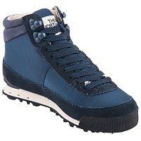 The North Face W BACK-2-BERK BOOT 2 URBAN NAVY