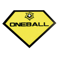 Oneball SCRAPER - SUPER ASSORTED