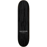 Jart KILLERS HC IRON MAIDEN DECK 8,25''