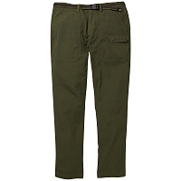 Burton MB TURPIN PANT FOREST NIGHT