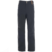 Holden Field Pant BLACK