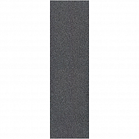 Mob Grip M-80 GRIP TAPE BLACK