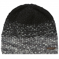 Billabong AVALANCHE BLACK CAVIAR