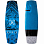 Ronix PARKS I-BEAM AIR CORE 3 TRANSLUCENT BLUE