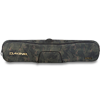 Dakine FREESTYLE PEAT CAMO