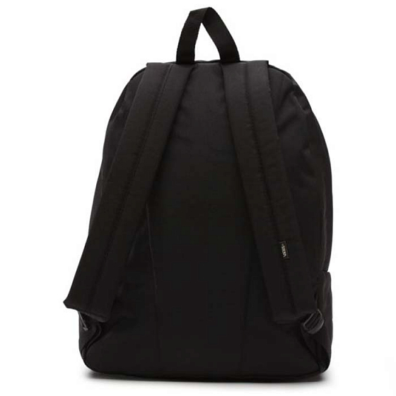 Рюкзак VANS OLD SKOOL II BACKPACK SS19 от Vans в интернет магазине www.traektoria.ru - 6 фото