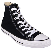 uk availability 7008a a6033 ... Converse CHUCK TAYLOR ALL STAR CORE HI BLACK   CARMINE ROSE   ROYAL  LILAC