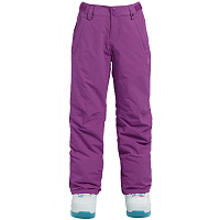 Burton GIRLS SWEETART PT GRAPESEED