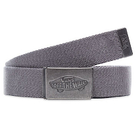 Vans CONDUCTOR II WEB BELT HEATHER SUITING