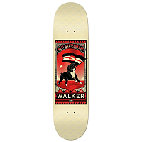 REAL SKATEBOARDS BRD KYLE MATCHBOOK 8,18