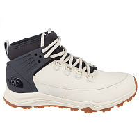The North Face W DELLAN MID VNTGWT/PHANTMGY (5RS)