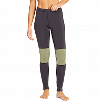 Billabong SEA LEGS BLACK OLIVE