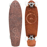 Quiksilver WOODY CNK0