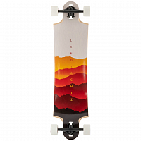 Landyachtz SWITCHBLADE FADED 38