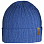 FJALLRAVEN BYRON HAT THIN UN BLUE