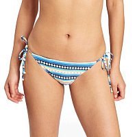 Billabong SOL SEARCHER SLIM PT STRIPES