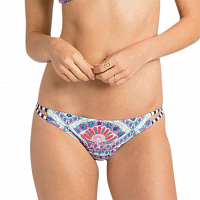 Billabong BIARRITZ LIMA NIGHT MULTI