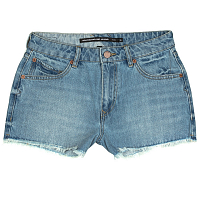 Volcom 1991 SHORT Blue Fog