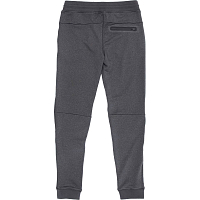 Holden PERFORMANCE SWEATPANT Med Heather Grey
