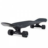 Penny CRUISER 32 BLACKOUT BEAST