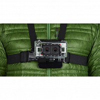 GoPro Dual Hero System ASSORTED