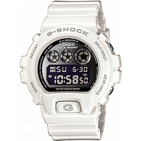 G-Shock DW-6900NB 0