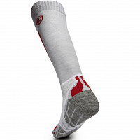 SIDAS 3 FEET WINTER MID ASSORTED