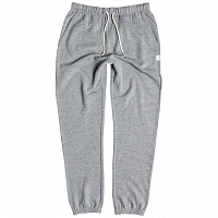 DC REBEL PANT 3 M OTLR HEATHER CHARCOAL