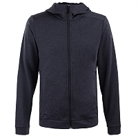 ARCTERYX DALLEN FLEECE HOODY MEN'S Pilot