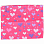 Bula KIDS HEART PINK