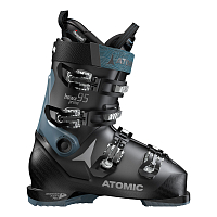 Atomic HAWX PRIME 95 W BLACK/DENIM BLUE
