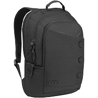 OGIO SOHO PACK BLACK