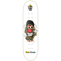 Jart MR. BUD MC DECK ZARAZUA