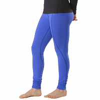 ARCTERYX RHO LT BOTTOM WOMEN'S Iolite