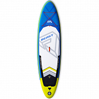 Aqua Marina BEAST - ADVANCED ALL-AROUND 10'6 ASSORTED