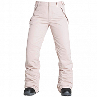 Billabong MALLA BLUSH