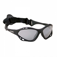 Jobe KNOX FLOATABLE GLASSES BLACK