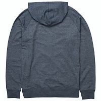 Billabong ALL DAY ZIP HOOD NAVY