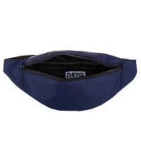 DRYG NAVY ASSORTED