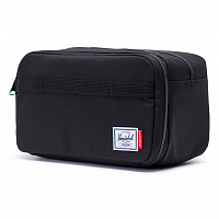 Herschel INDEPENDENT CHAPTER BLACK