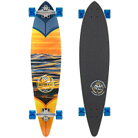 Sector9 MERCHANT COMPLET one size