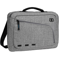 OGIO NEWT SLIM CASE 15 STATIC
