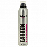Collonil CARBON PROTEСTING SPRAY ASSORTED