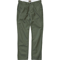Billabong DOHENY CHINO MILITARY